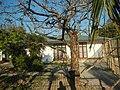 387Lubao, Pampanga landmarks schools churches 36.jpg