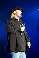 38 Special at Simpleman 2011.jpg