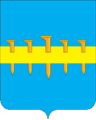 38magistralny g.png