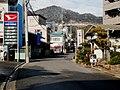 3 Chome Yamamoto, Asaminami-ku, Hiroshima-shi, Hiroshima-ken 731-0137, Japan - panoramio.jpg