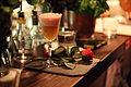 3 Freunde Cocktail 2.JPG