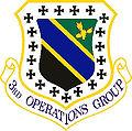 3doperationsgroup-emblem.jpg