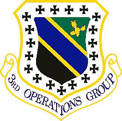 3doperationsgroup-emblem.jpg