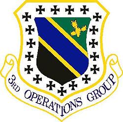 3doperationsgroup-emblem