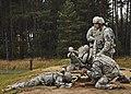 3rd Sqdn, 2 CR mortar range 141106-A-EM105-822.jpg