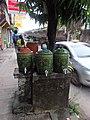 3rd Ward, Yangon, Myanmar (Burma) - panoramio.jpg