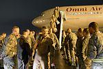 3rd Wing deployment return 161001-F-UE455-050.jpg