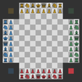 4-player chess board.png