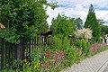 4.7.16 1 Vyssi Brod garden 1 (28021751541).jpg