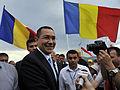 4. Congresul National al PSD, Alba Iulia - 12.09 (30) (15061280298).jpg