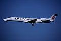 412ap - Crossair Embraer RJ145LU, HB-JAN@ZRH,03.07.2006 - Flickr - Aero Icarus.jpg