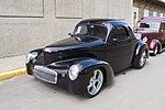 41 Willys Coupe (9132610498).jpg