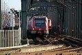 423 760-8 Köln Hauptbahnhof 2015-12-26.JPG