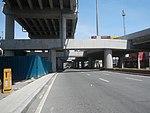 4440NAIA Road Bridge Quirino Avenue Parañaque City Landmarks 41.jpg