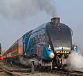 4464 Bittern at Kidderminster (3).jpg