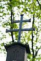 45162 - Schmerber-Kreuz-09.jpg