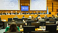 45th Session of the CTBTO Preparatory Commission (22650584764).jpg