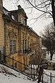 46-101-0144 Lviv DSC 9105.jpg