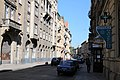 46-101-1231 Lviv DSC 0158.jpg