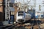 460 506-9 (Siemens Desiro Mainline) Köln Hauptbahnhof 2015-12-26-01.JPG