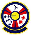4702 Computer Services Sq emblem.png