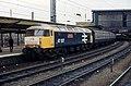 47537 Carlisle.jpg