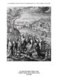 47 Mark's Gospel P. into Jerusalem image 2 of 4. Christ rides into Jerusalem. Passeri.png