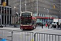 48th St 6th Av td 27 - Rockefeller Center.jpg