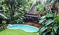 4Y1A0930 Bangkok (33215648205).jpg