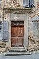 4 Rue Saint-Amans in Naucelle 02.jpg