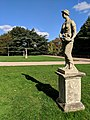 4 Statue Bases On The Upper South Terrace At Wollaton Hall Garden, Nottingham (2).jpg