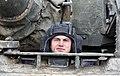 4thTankBrigade - T-80U - tank driver.jpg