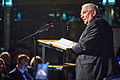 4th EPP St Géry Dialogue; Jan. 2014 (12189920646).jpg