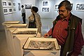 50-50 - Group Exhibition - Kolkata 2017-11-26 5500.JPG