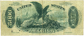 5000 Dollar 1878 US Legal Tender reverse.png