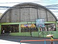 5070Marikina City Metro Manila Landmarks 19.jpg