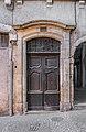 50 Rue de l'Embergue in Rodez.jpg