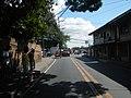 5187Marikina City Metro Manila Landmarks 10.jpg