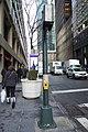 52nd St Lex Av td 03.jpg