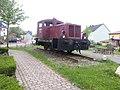 54421 Reinsfeld, Germany - panoramio.jpg