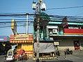 5459Malabon Heritage City Proper 40.jpg