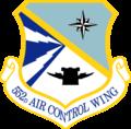 552d Air Control Wing.png