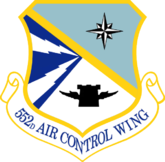 552d Air Control Wing.png