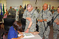 56th IBCT Trains at Fort Stewart DVIDS115459.jpg