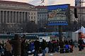 56th Inauguration Early Morning.jpg