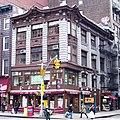574 Sixth Avenue.jpg