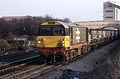 58038 Creswell Colliery.jpg