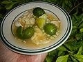 5941Foods cuisine of Bulacan 35.jpg
