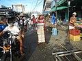 596Public Market in Poblacion, Baliuag, Bulacan 11.jpg