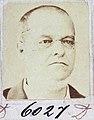 6027D - Joaquim José Gomes (Tabelião) - 01, Acervo do Museu Paulista da USP.jpg